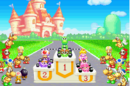 Awards Ceremony - Mario Kart - Super Circuit.png