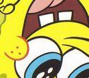 Nick Picks Volume 1