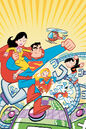 Superman Family Adventures Vol 1 1 Textless.jpg