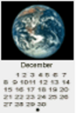 Blue Marble calendar original.png