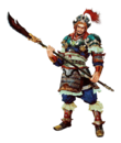 Zhang Liao Concept Artwork (DW3).png