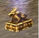 Battlefield Item - Emperor's Seal.png