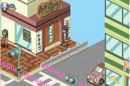 BN1DenTownBlock2AntiqueShop.PNG