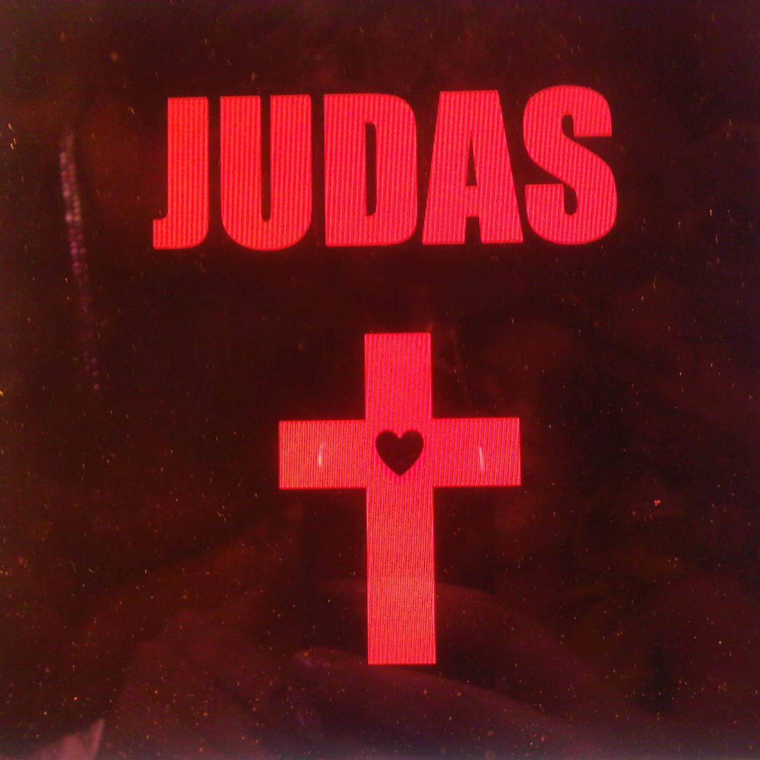Judas-Single.png