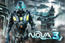 Nova 3.jpg