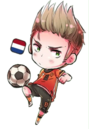 HollandChibi 1.png