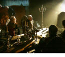 Tywin Lannister Season 2