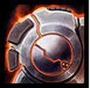 Btn-upgrade-terran-infantryarmorlevel3.jpg
