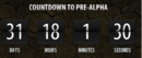 Pre-alpha countdown.png
