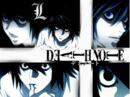 Best L Death Note Wallpaper HQ 1.jpg
