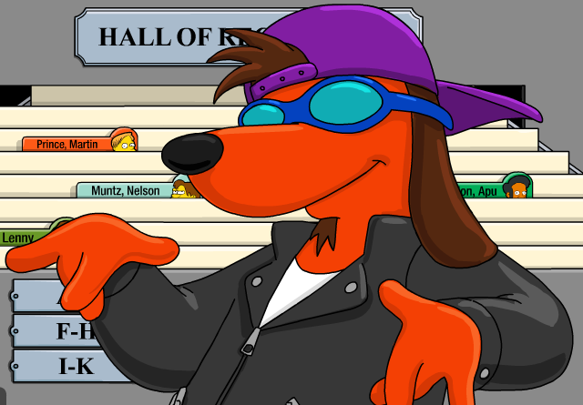Poochy_%28Simpsons_Official_Site%29.PNG