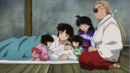 Sango After Giving Birth.png