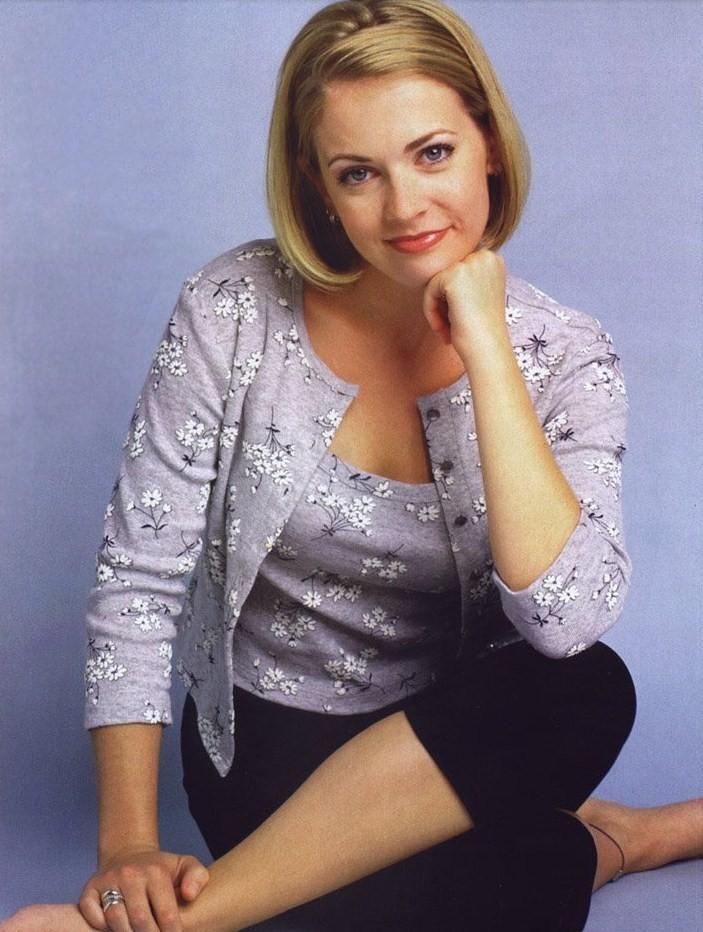 Sabrina Spellman - The Sabrina the Teenage Witch wiki ... Sabrina The Teenage Witch