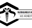 The Mandalorian Guild