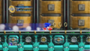 Sonic in Egg Station HD.png