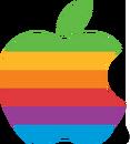 Apple-Rainbow.png