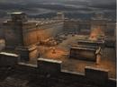 Wan Castle (Warriors Orochi).png