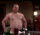 Der nackte Mann