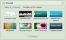 New groups widget by danlev-d511x6y.png