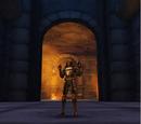 Assassin Cruncher