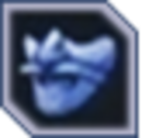 Demon Mask Icon (WO3).png