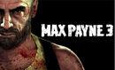 Mpslider maxpayne3.jpg