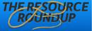 Resource Roundup logo.png