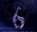 JAlbor/Resident Evil 6 PC Requirements