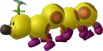 Wiggler Mii Images - Reverse Search