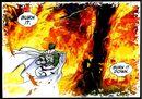 Martian Manhunter White Lantern Corps 001.jpg