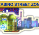 Casino Street Zone/Gallery