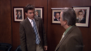 1x16 Altar Egos (08).png