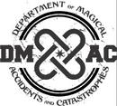 Département des accidents et catastrophes magiques.png