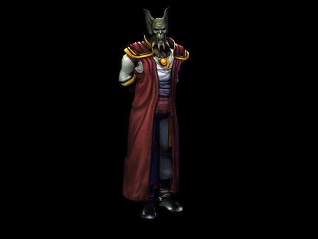 Defiance-Fankit-Character-Vorador