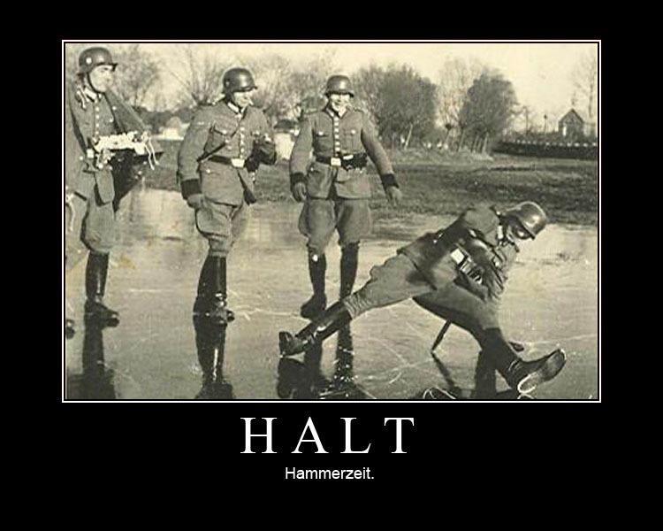 Halt--hammerzeit.jpg