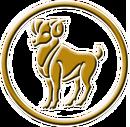 Aries Emblem.png