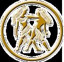 Gemini Emblem.png