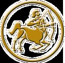 Sagittarius Emblem.png
