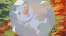 Plue turned to ice.png