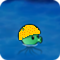 Image - Powered up sea shroom.png - Plants vs. Zombies ...