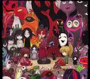 ☆24EFFECTS☆ (Album)