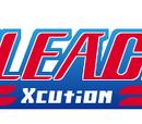 Bleach: Xcution