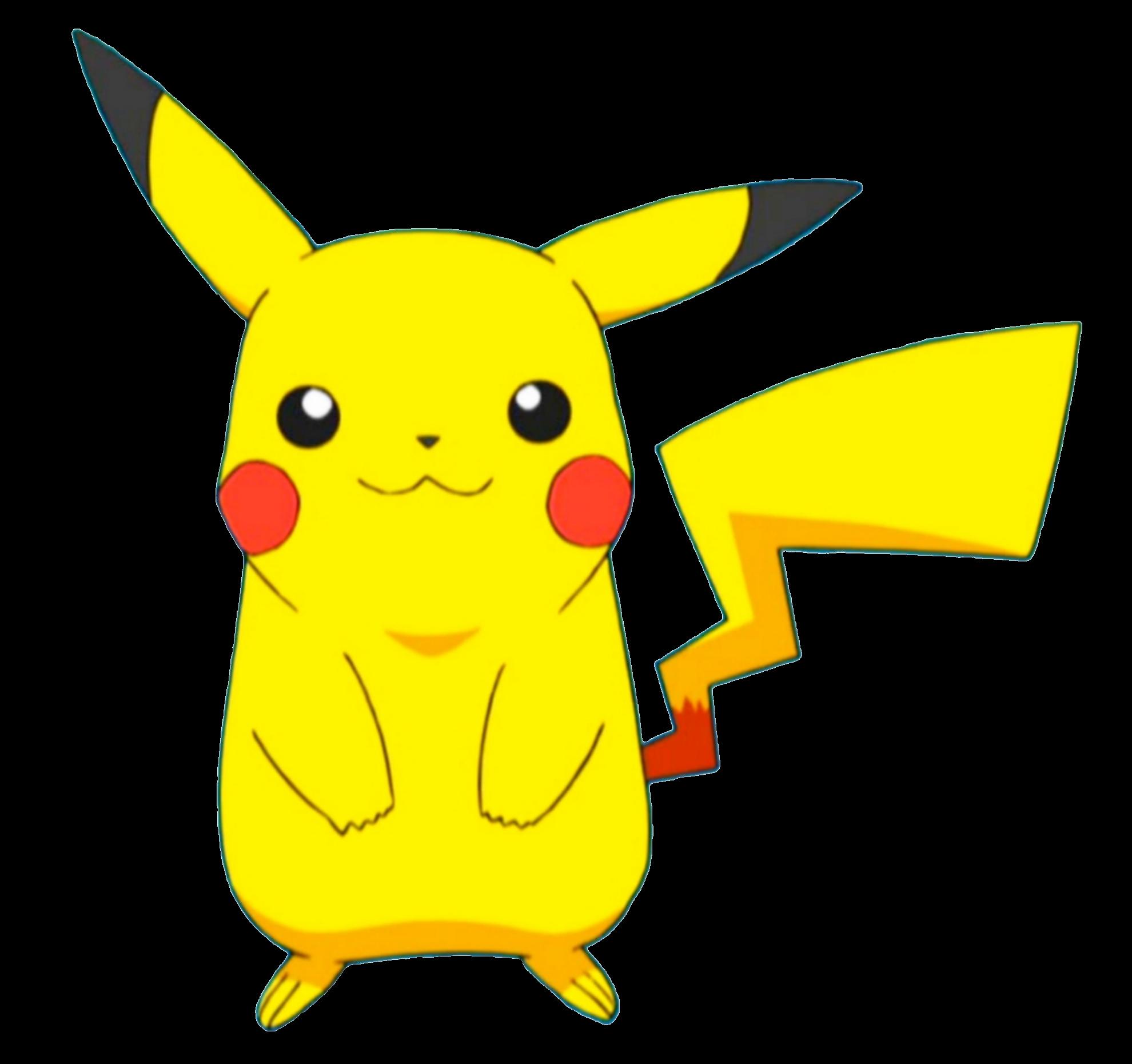 pokemon wiki