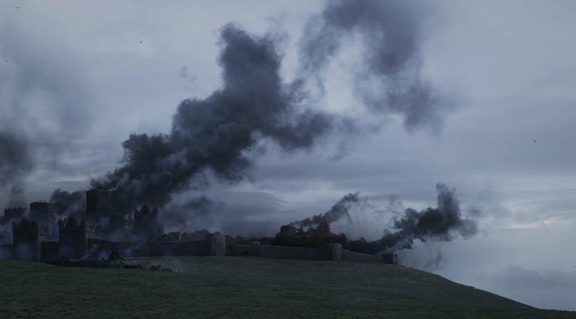 Winterfell_Burning.jpg