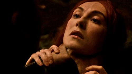 500px-Stannis_and_Melisandre_choke_2x10.