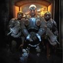 Gears of War Judgment Poster.png