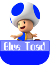 Blue Toad MR.png