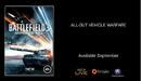 Battlefield 3 Armored Kill.png