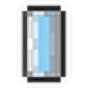 Electrwatercell.png