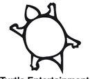 Turtle Entertainment GmbH